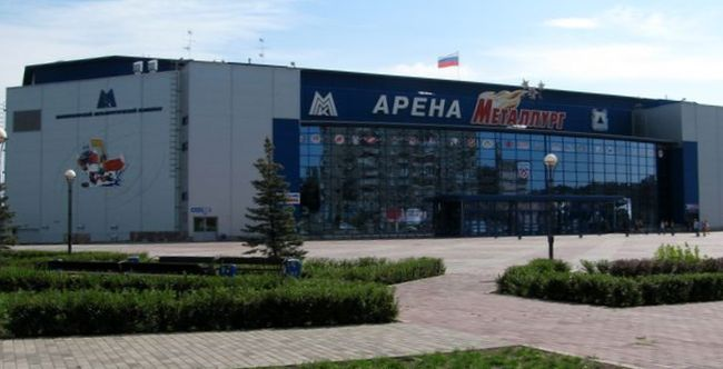 http://img0.liveinternet.ru/images/attach/c/2//64/920/64920652_1286310652_Magnitogorsk03.jpg