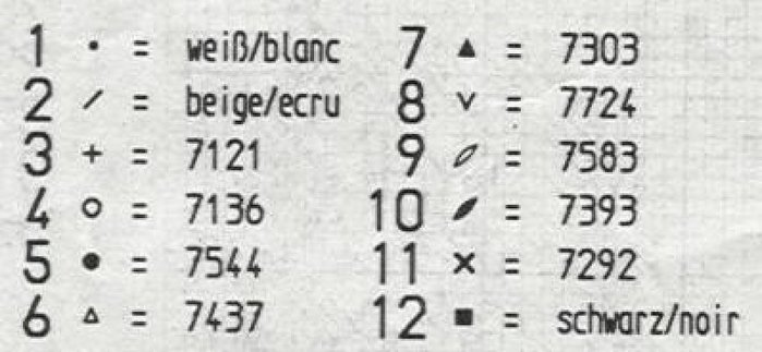 (699x323, 45Kb)