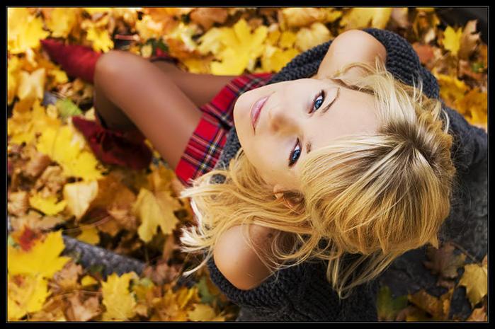 Осень.....Унылая пора....... 64986136_Osen07
