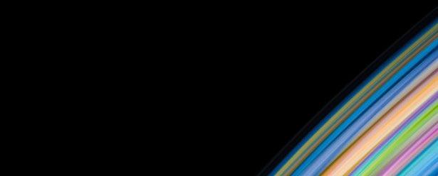 100 великолепных примеров светографики (Light Painting) 1