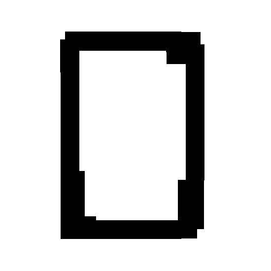 (550x550, 60Kb)