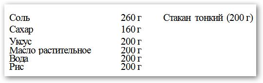(540x171, 8Kb)