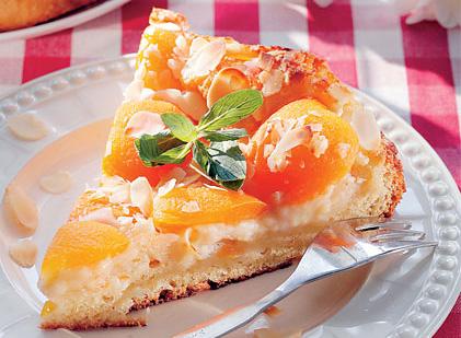 apricot-cake (421x309, 75 Kb)