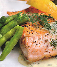 salmon (200x235, 32 Kb)