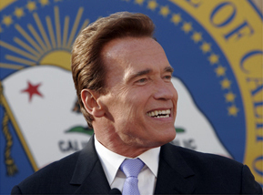 about_arnold_img4 (289x214, 54 Kb)