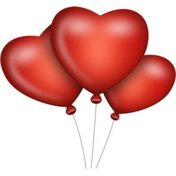 64784889_heart_balloons (256x256, 46 Kb)