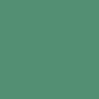 7844492cfcde (200x200, 14 Kb)
