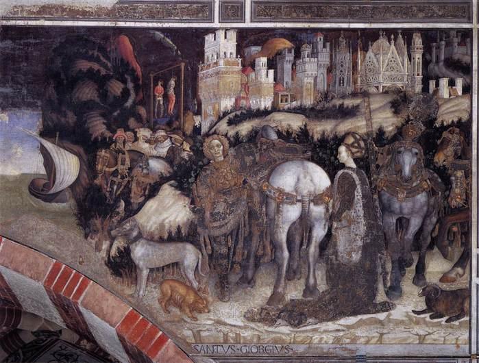 02-fresco-san-jorge-y-la-princesa-pisanello (699x530, 73 Kb)
