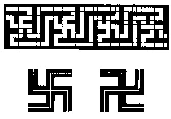 p195.gif (3247 bytes)