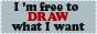 DrawWell
