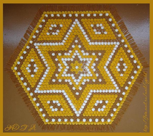 rugs oriental: handmade rugs tutorial