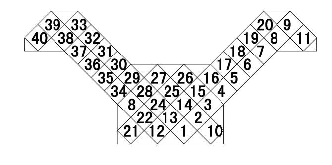 (670x333, 76Kb)