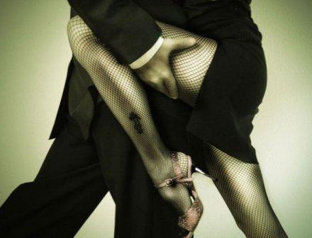 Танецй про секс фото 310-145