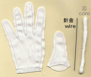 hand1 (380x320, 15 Kb)
