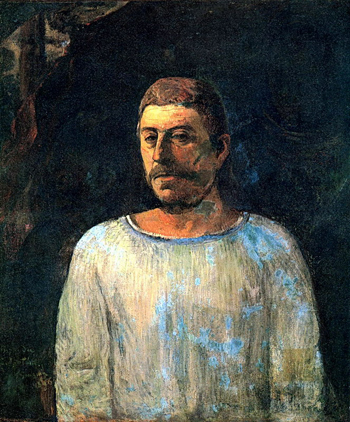 Gauguin_Paul_A_Self_Portrai (350x422, 154 Kb)