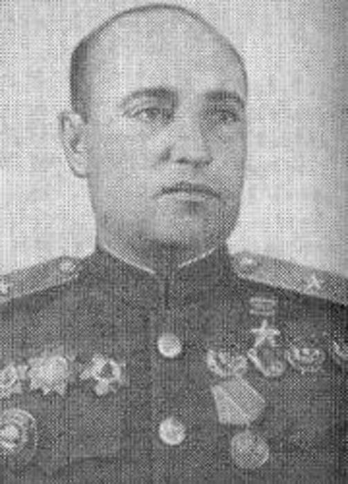 Smirnov_BorAleks (503x699, 89 Kb)