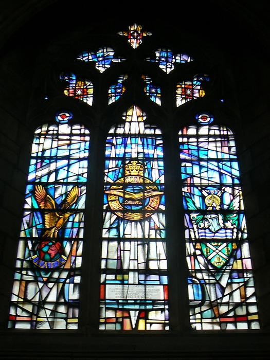 Hexham Abbey, Northumberland, England 47562