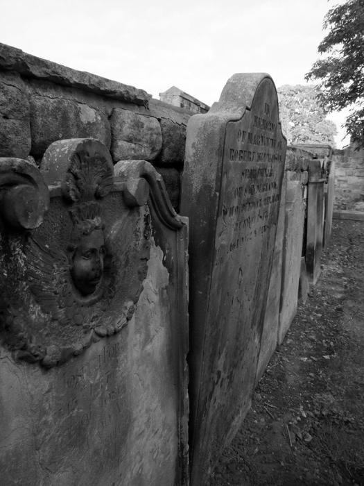 Hexham Abbey, Northumberland, England 56109