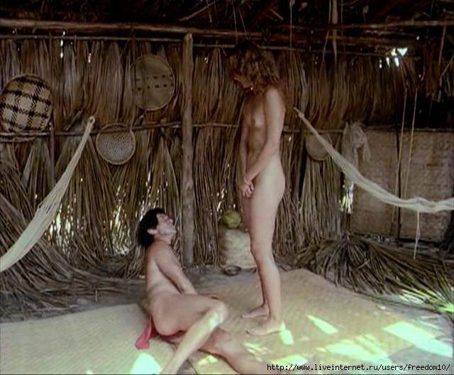 голые девушки в плену на допросе