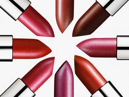 lipstick (252x189, 29 Kb)