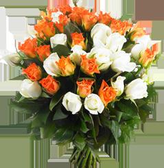 букет роз (239x245, 102 Kb)