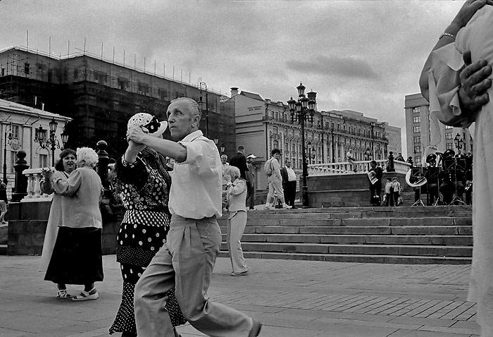 ПОБЕДА и танец РИО РИТА – Смотреть видео онлайн в
