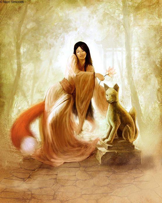 http://img0.liveinternet.ru/images/attach/c/2//65/681/65681320_Huli_Jing_Fox_Spirit.jpg