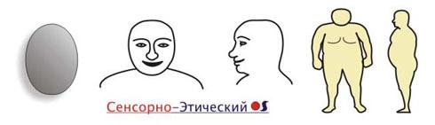 (490x141, 18Kb)
