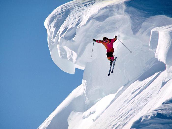 skiing3 (700x525, 40 Kb)