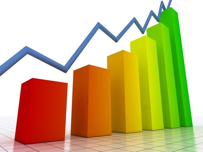 МЭРТ по-прежнему прогнозирует восстановление экономики Украины в 2015г