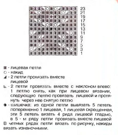 (460x525, 74Kb)