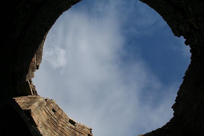 Barnard Castle - Замок Барнард 17599
