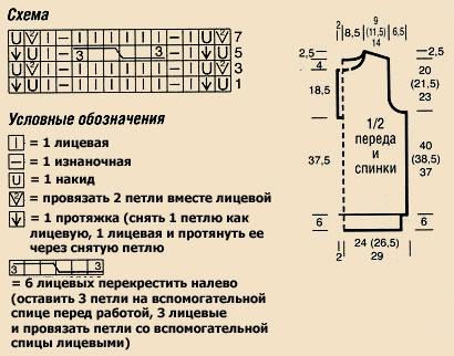 (410x322, 39Kb)