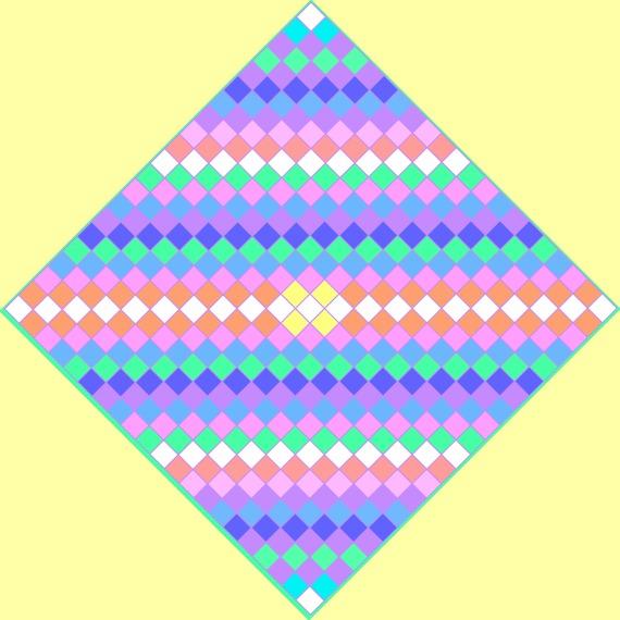 (570x570, 71Kb)