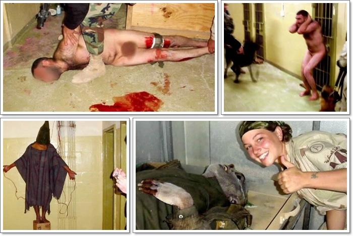 Американский солдаты в ираке секс фото 655-26