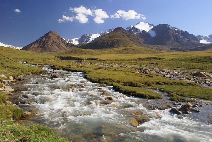 Киргизия-Фотозарисовки. 71096
