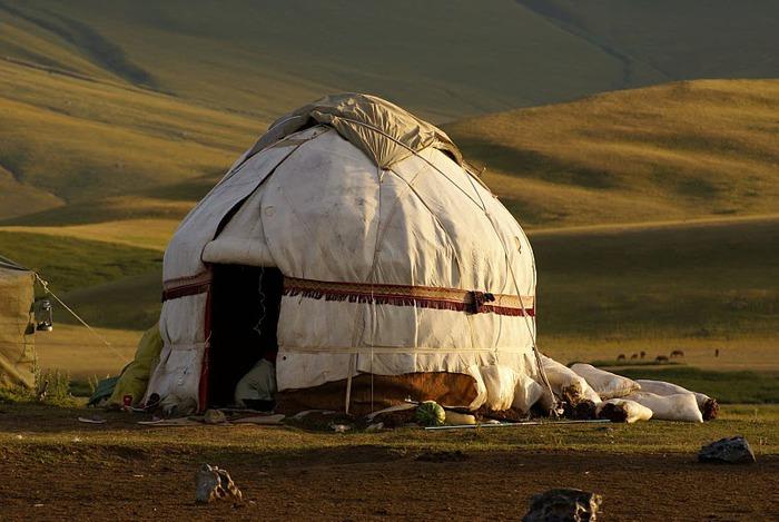 Киргизия-Фотозарисовки. 76605