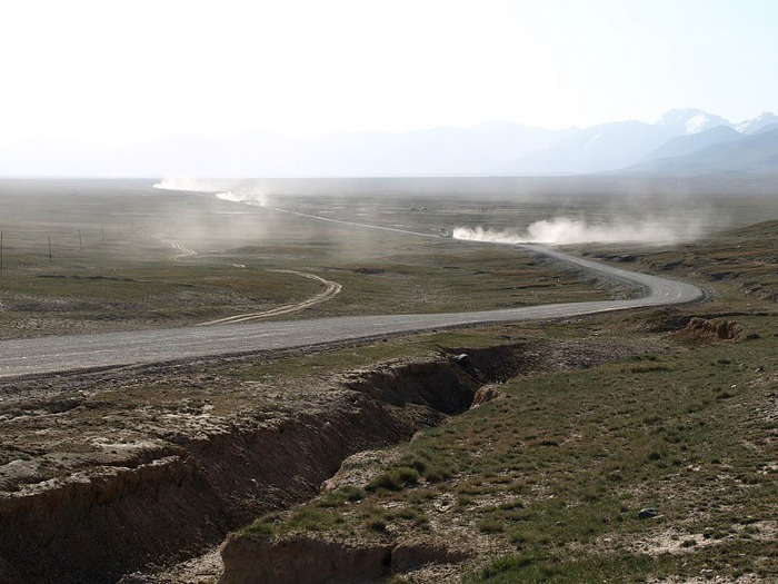 Киргизия-Фотозарисовки. 15516