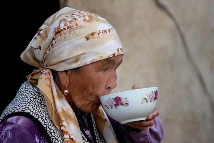 Киргизия-Фотозарисовки. 71649