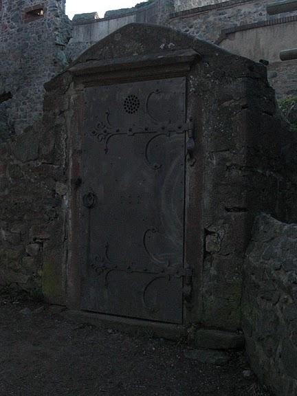 В гости к Франкенштейну- Burg Frankenstein 25269