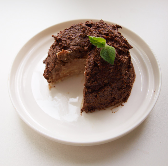 chocolate_dessert (699x689, 105 Kb)