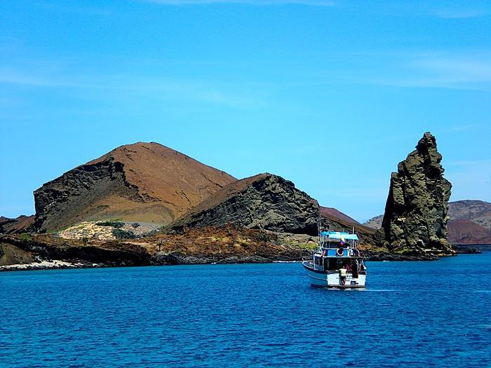 Галапагосские острова 60237
