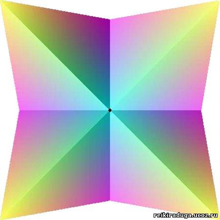 (450x449, 20Kb)