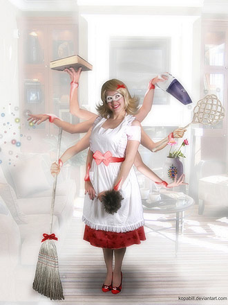 http://img0.liveinternet.ru/images/attach/c/2//66/185/66185829_housekeeping05.jpg