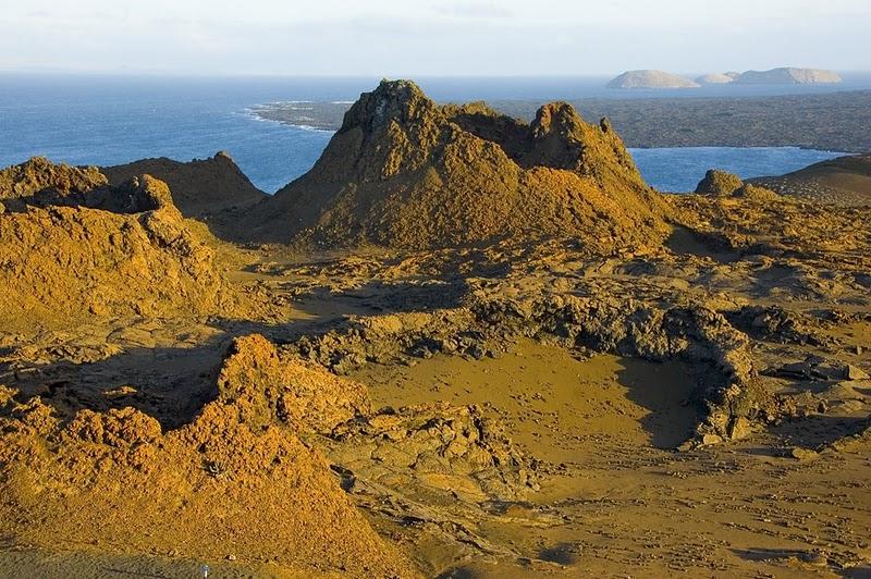 Галапагосские острова 21572