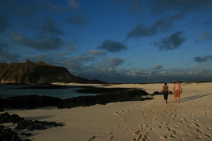 Галапагосские острова 10710