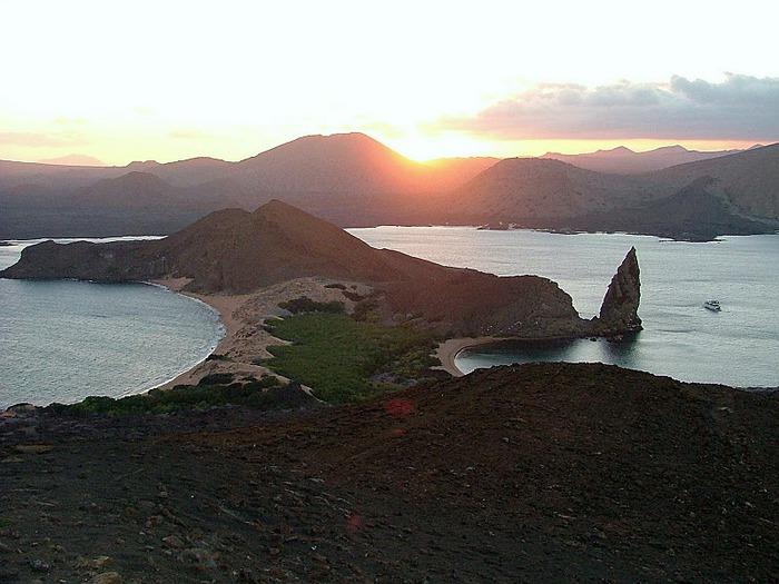 Галапагосские острова 98683