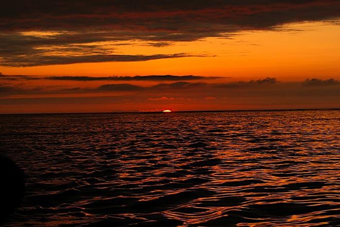 Галапагосские острова 33908