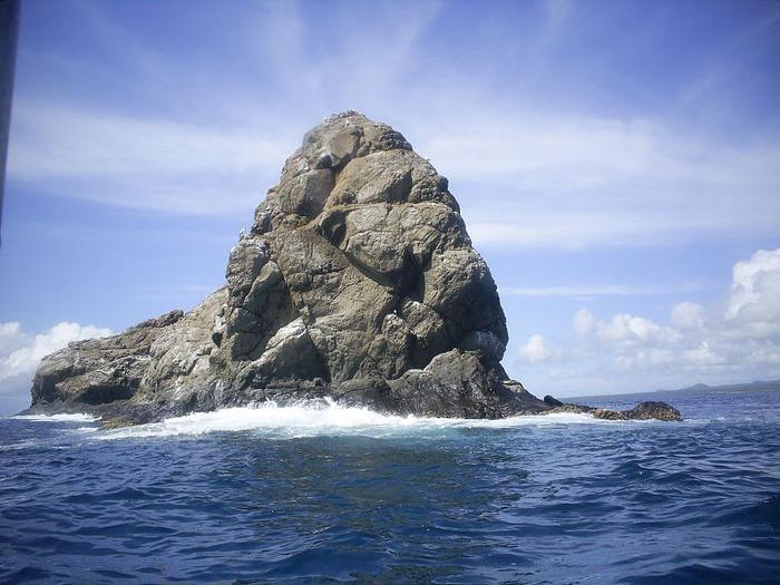 Галапагосские острова 35630