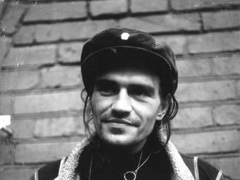 Сергей Белоусов, Олди, основатель регги-группы Комитет Охраны Тепла, КОТ